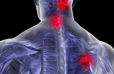 La Quiropractica y la Fibromialgia Granollers