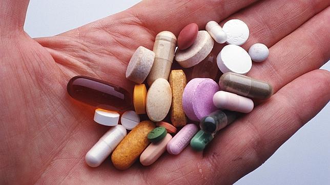 Dos aspirinas al dia podrían incrementar el riesgo