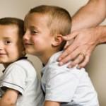 ¿Porqué los niños tienen dolor de cabeza? Tratamiento en Mataro Quiropractica1