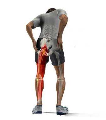Tratamiento del dolor de espalda Naturalmente Barcelona & Mataro |Quiropractica1