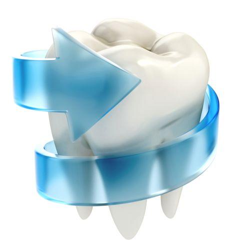 tu pasta de diente natural