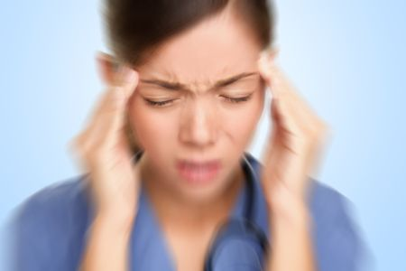 dolores de cabeza Vilassar