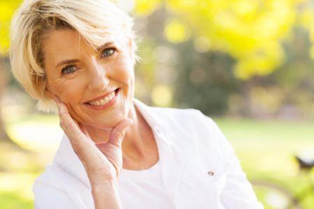 quiropractica beneficios para la tercera edad