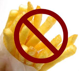 Top 5 comida curativa para el aparato digestivo