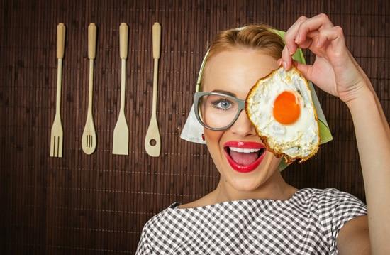 El Colesterol la creación de un Mito