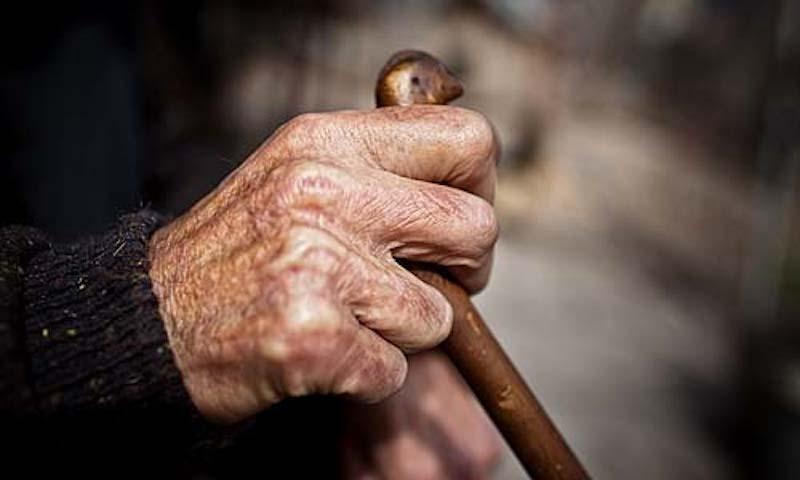 Artritis Reumatoide solución natural