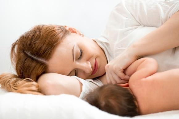 Cólicos en Bebés y Quiropráctica