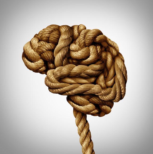 La Epilepsia desaparece con Quiropráctica