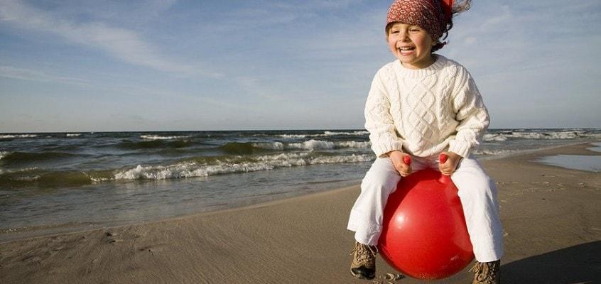 Paracetamol e ibuprofeno en niños