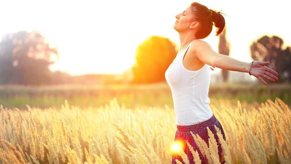 Cuerpo Saludable Columna saludable