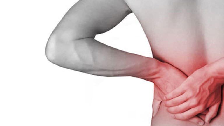 Hernia discal migrada solucion natural