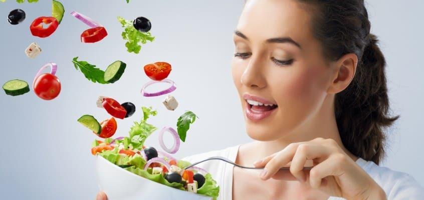 Intestino poroso Dieta