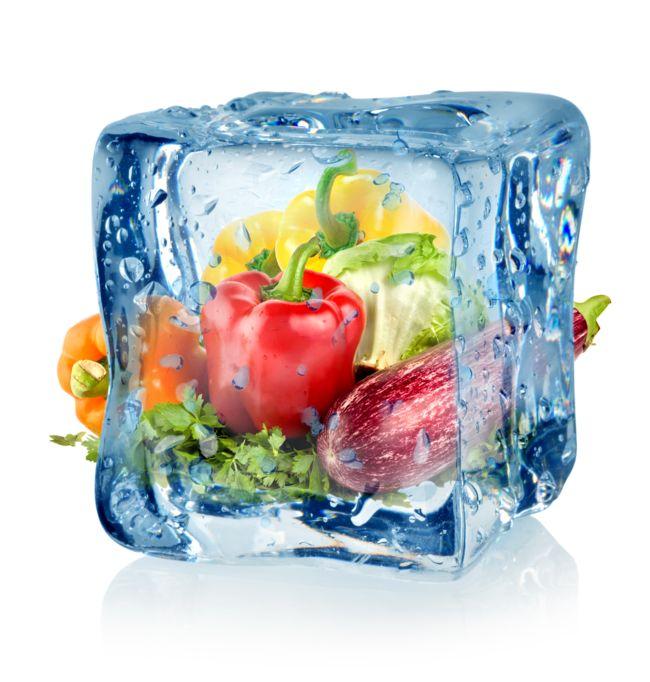 Dieta alimentos curativos