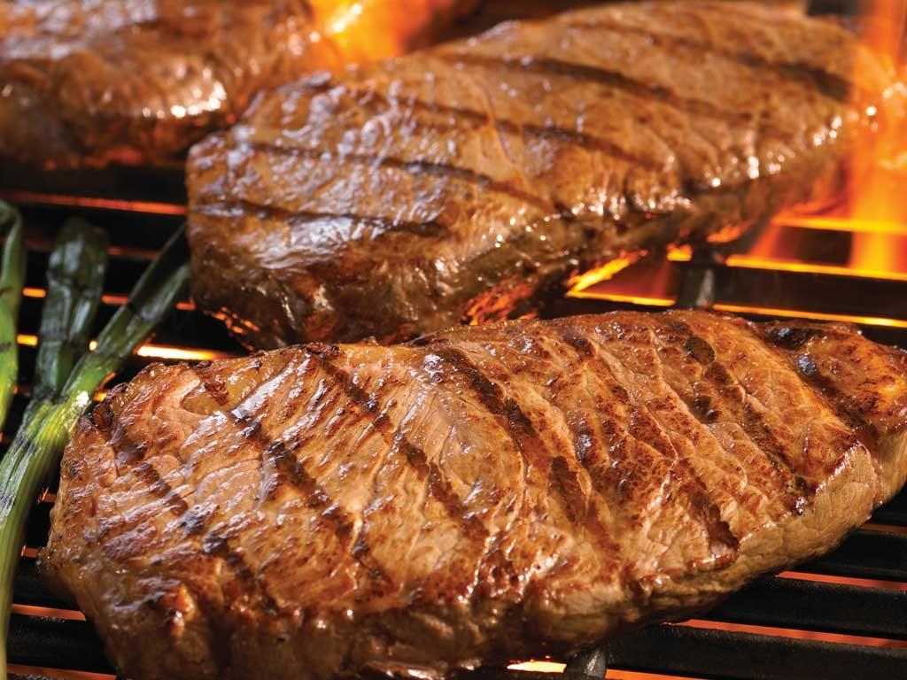 Dieta Cetogénica adelgazar de manera saludable
