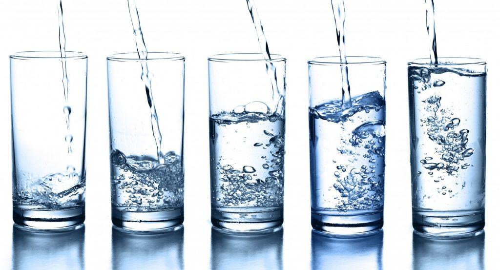 El refresco Original para saciar la Sed