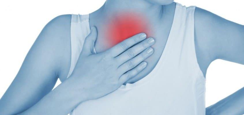 bronquitis cataluña
