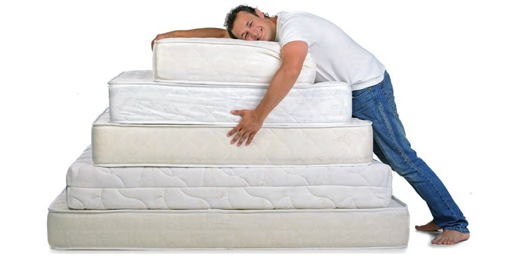 Dormir bien Mataró