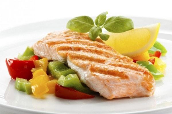 Colesterol preguntas recurrentes