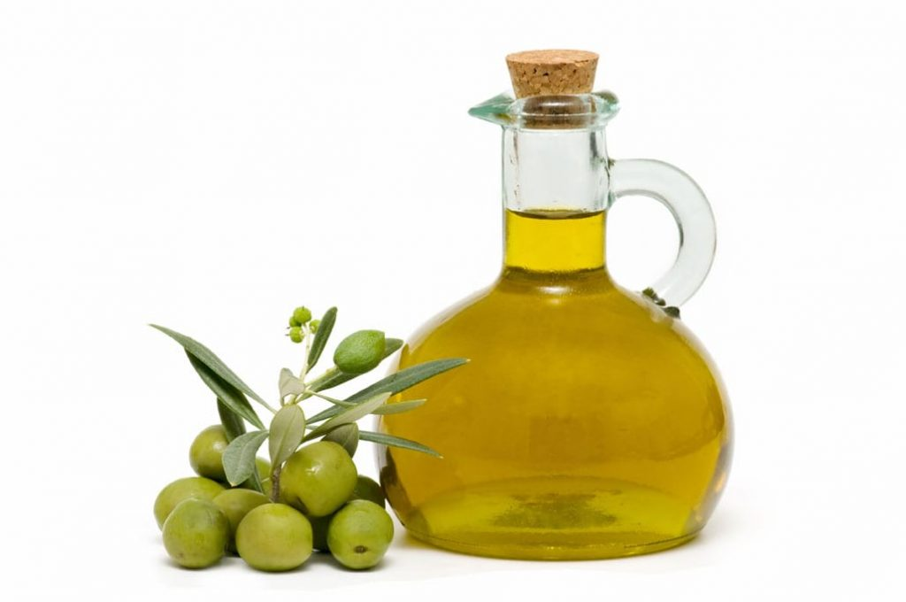 Colesterol Los 5 alimentos para reducir el Colesterol