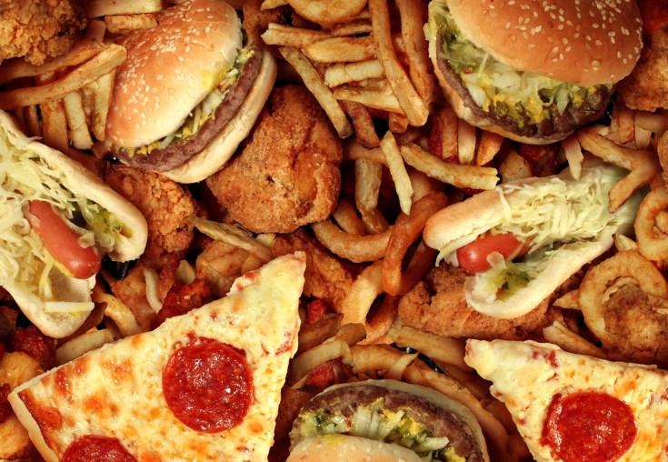 5 hábitos para bajar el colesterol LDL