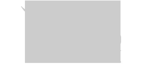 Logo AEQ